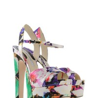 Brian Atwood Sandals - Brian Atwood Footwear Women - thecorner.com