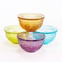 Iro Bowls - Set of 4