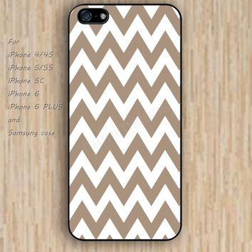 iPhone 6 case dream colorful lavender chevron iphone case,ipod case,samsung galaxy case available plastic rubber case waterproof B195