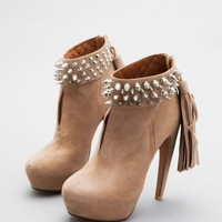 Check out AMANDA-SPK by Jeffrey Campbell on lorisshoes.com