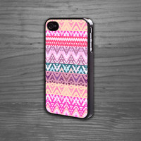Geometric Aztec Pattern Iphone 6 case ,Iphone 5,4 case Iphone 4s cases Pattern