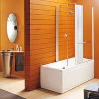 orange bathroom design images|Pictures of Home Design and DecorationPictures of Home Design and Decoration