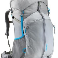REI Flash 52 Pack - Women's - Special Buy