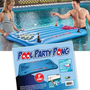 Pool Party Pong - Whimsical &amp; Unique Gift Ideas for the Coolest Gift Givers