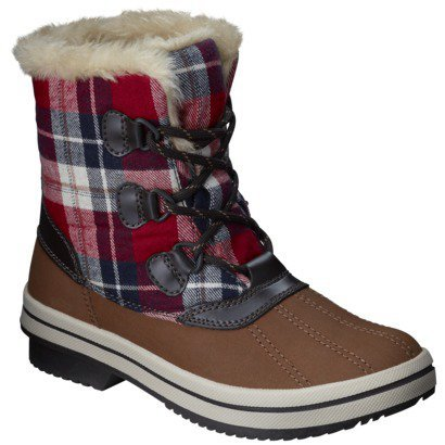 Awesome The Look For Less LLBean Duck Boot Dupes At Target  The Budget