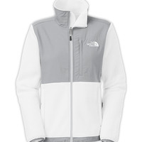 Women's The North Face® Denali Jacket | Free Shipping