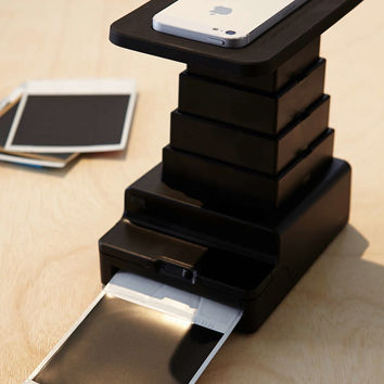 Impossible Instant Lab Universal Photo Printer - Urban Outfitters