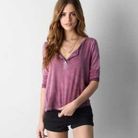 Women's Tops | American Eagle Outfitters