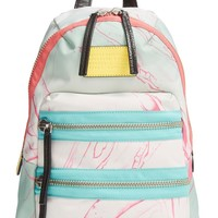 MARC BY MARC JACOBS 'Mini Domo Arigato Packrat' Backpack | Nordstrom