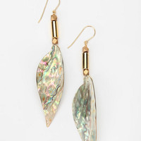 Vanessa Mooney Rethi Earring