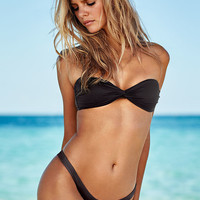 The Sexiest Bandeau - Very Sexy - Victoria's Secret