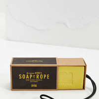 BYRD Soap On A Rope - Urban Outfitters
