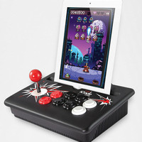 iCade Core Game Controller Dock