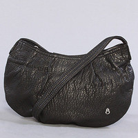 The Freebird Low Slung Hobo by Nixon | Karmaloop.com - Global Concrete Culture