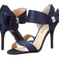 Nina Cosmos New Navy - Zappos.com Free Shipping BOTH Ways
