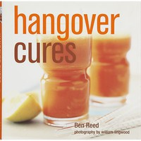 &quot;Hangover Cures&quot; in Bar Accessories | Crate and Barrel