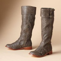 RYDER BOOTS - Fall Favorites - Footwear & Bags | Robert Redford's Sundance Catalog