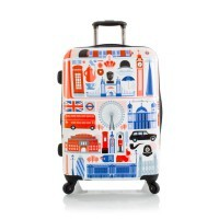 Heys America FVT Cities 30 in. - Hardside Luggage - Luggage