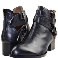 Jeffrey Campbell Shoes: Jeffrey Campbell Everly