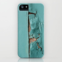 Too Much Paint iPhone Case by Shy Photog | Society6