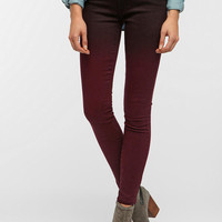 BLANKNYC Ombre Skinny Jean