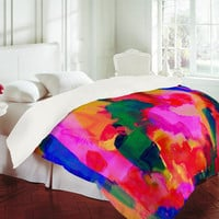 DENY Designs Home Accessories | Amy Sia Spirit 1 Duvet Cover