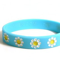 Skinny DAISIES Bracelet