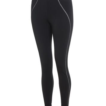 Nimble Thermal Run Tights