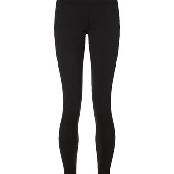 Level Workout Leggings