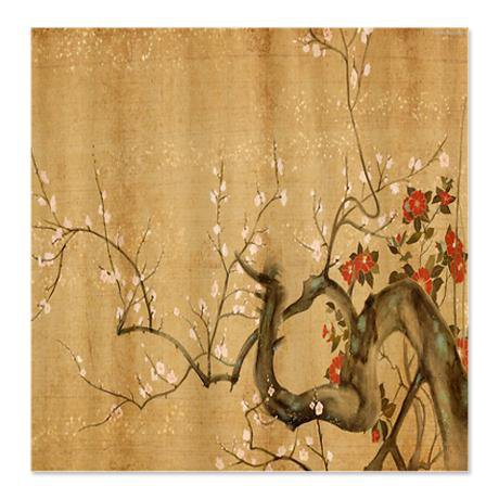 Cafe Press Shower Curtains Cabela's Shower Curtains