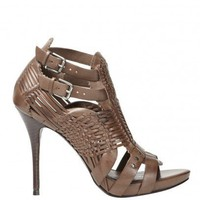 All Saints Leotie Heel