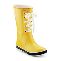 Sperry Top-Sider Women's Rain Storm Rain Boot