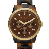 Michael Kors 'Jet Set' Bracelet Watch, 38mm