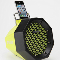 Yamaha PDX-11 Portable Speaker Dock