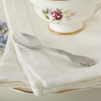 Set of Tea Spoons