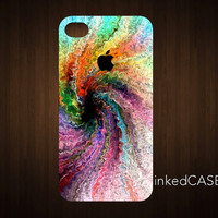 iPhone 4 Case, iPhone 4s Case, iPhone 5 Case, iPhone Cover - 052