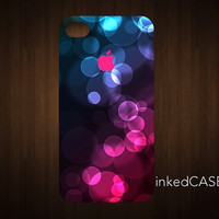iPhone 4 Case, iPhone 4s Case, iPhone 5 Case, iPhone Cover - 048