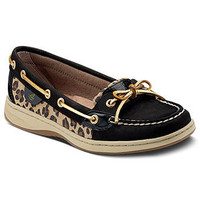 Sperry Top-Sider Women&#x27;s Shoes, Angelfish Boat Shoes - All Women&#x27;s Shoes - Shoes - Macy&#x27;s