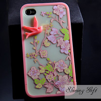 iPhone 4 case, iPhone 4s case, iPhone case, iphone cover ,iphone 4 cover, case for iPhone 4/iphone 4S