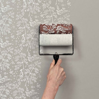 Wall &amp; Paper applicator