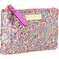 Kate Spade New York Glitterball Coin Purse