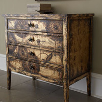 &quot;Delphine&quot; Chest - Horchow