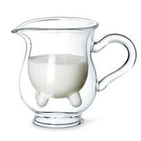 Heffer Pitcher: Amazon.com: Kitchen &amp; Dining