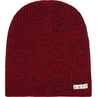 NEFF Daily Heather Beanie 169438373 | Beanies | Tillys.com