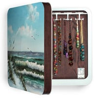 DENY Designs Home Accessories | Rosie Brown Beach Dunes BlingBox 3ct