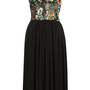 **Wild One Dress by Motel - New In This Week  - New In
