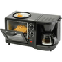 Smart Planet BG-1 Breakfast Maker, Smart Planet, Inc - Barnes & Noble