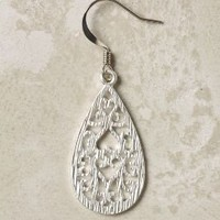 Petite Filigree Drops - Anthropologie.com