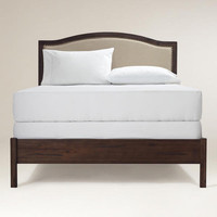 Courtney Bed | World Market