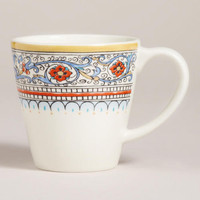 Porto Mug, Set of 4 | World Market